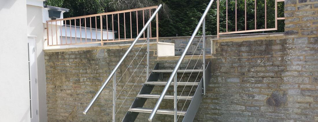 slider-3-stairs