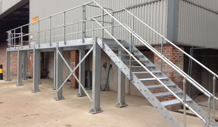 Steelwork-Image-9-Wash-Gantry